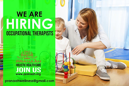 OCCUPATIONAL therapy-wanted-ot-therapist