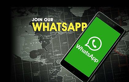Join-Our-Whatsapp-heart4earth foundation.jpg