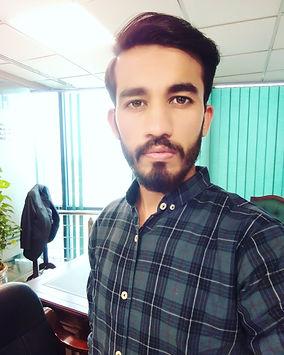 Hamnad Ahamed Raja.jpg
