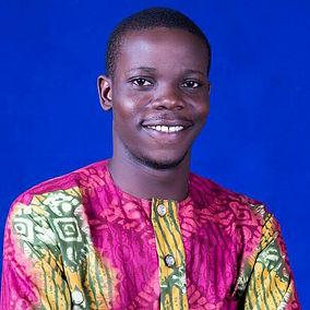 Salem Ayenan Benin Republic.jpg