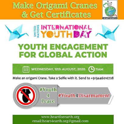 International-Youth-Day-heart4earth.jpg