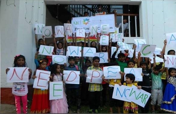 No war Campaign 2014.jpg