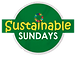 sustainable_sundays_logo_heart4earth_all