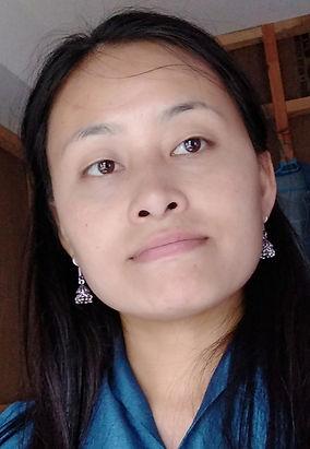 Tshering Dekar Heart4Earth Bhutan.jpg
