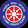 National-Service-Scheme- NSS-logo.png