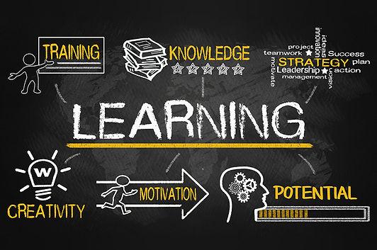 learningtext_hr_traininglanding_pranaah.