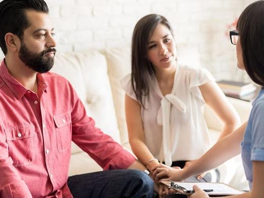 Premarital-Counseling-pranaah counsellin