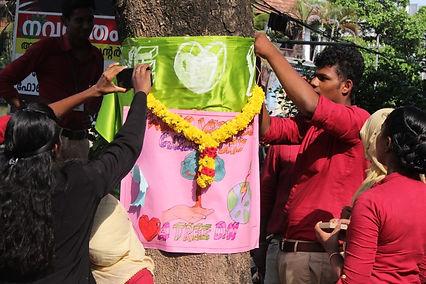 heart4earth  plants4planet1 .JPG