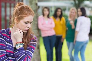 peer pressure pranaah counselling center