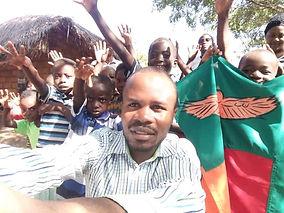 Kelvin Nsekwila Zambia.jpg