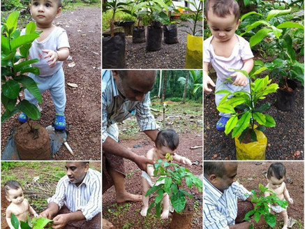 Heart4Earth Plant4Planet.jpg