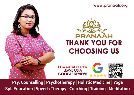 top psychologist in kollam dr devi raj p