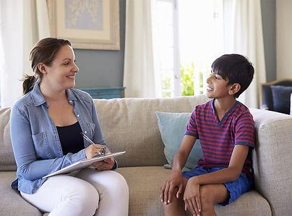 child counseling Pranaah Kollam.jpg