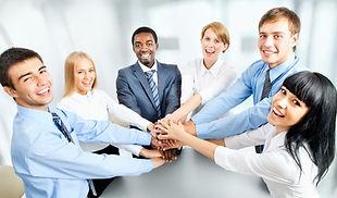 Employee-Motivation-2_Smaller-2_ pranaah