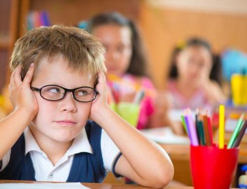 parenting-child-autism-spectrum-disorder