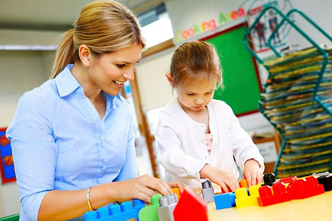 Occupational-Therapy-for-Kids.jpg