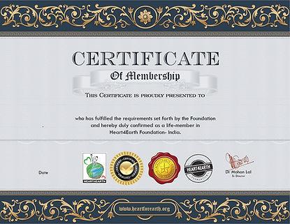 membership certificate heart4earth.jpg