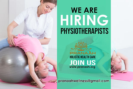 pediatric-physiotherapy-wanted-physiothe
