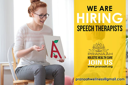 Speech-Language-Pathologist-wanted-Prana