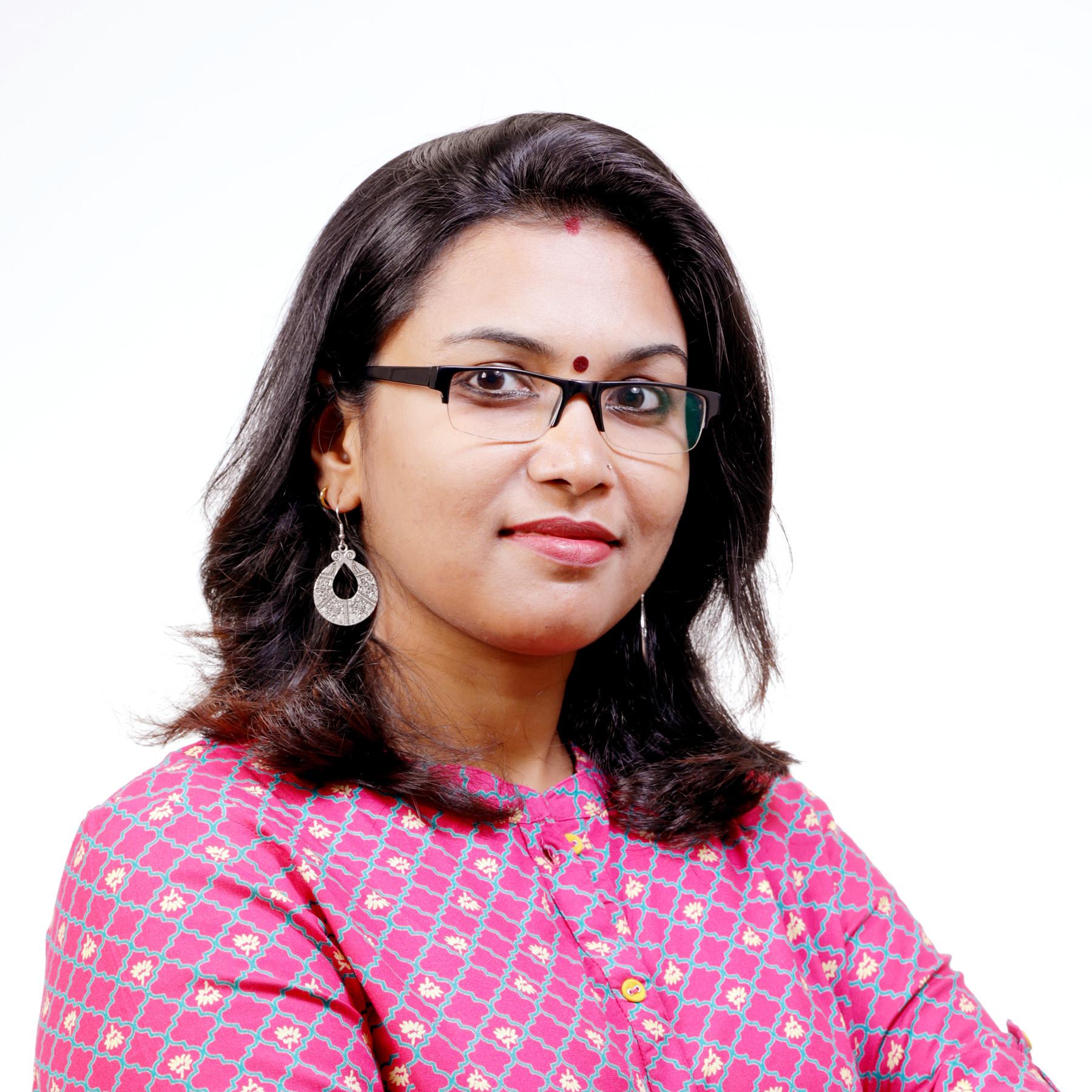 Consultation with Dr Devi Raj
