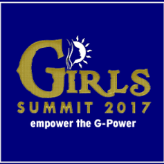 girls summit 2017.png