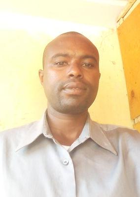Abdinoor Dima Buke Kenya Heart4Earth.jpg
