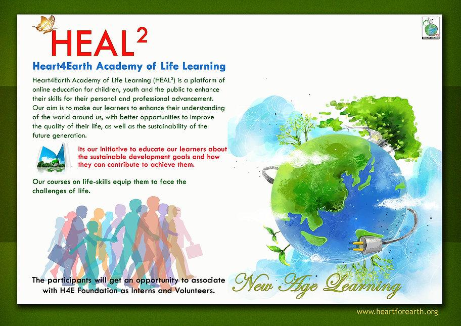 HEAL Website Courses Heart4Earth.jpg