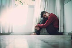 pranaah counselling center kollam depres