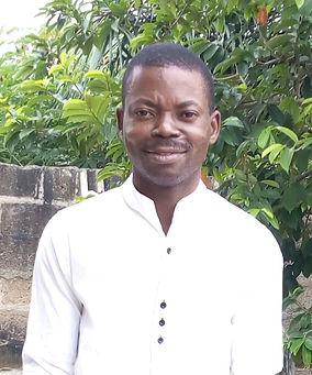 Irem Joshua Nigeria Heart4Earth.jpg