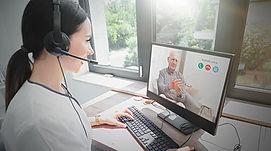 online tele counseling Pranaah Kollam.jp
