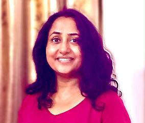 Varsha Tanu heart4earth ambassador india