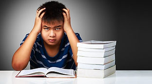concentration-in-study_ pranaah counsell