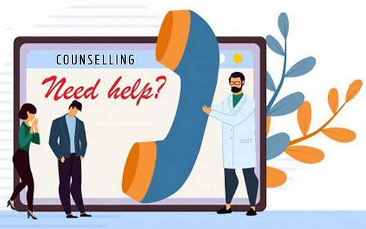 online counselling kerala malayalam pran