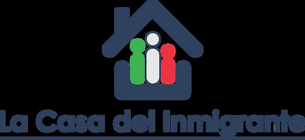 CasaInmigrante Logo1.png
