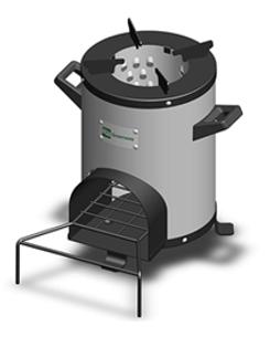 smart-stove.png