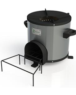 jumbo-stove.png