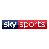 sky-sports.png