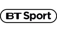 BTSport.jpeg