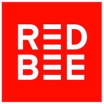 RedBee.jpeg