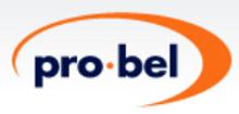 Pro-Bel.png