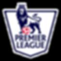 premier-league.png