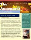 November 2020_Page_1.jpg