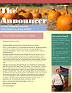 October Announcer Complete 2020_Page_1.j