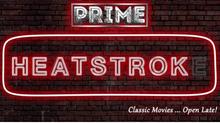 PRIME - HeatStroke