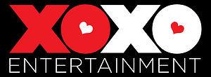 XOXO Entertainment - Pride 2016