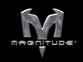 Avanti Production Book 03magnitude2015