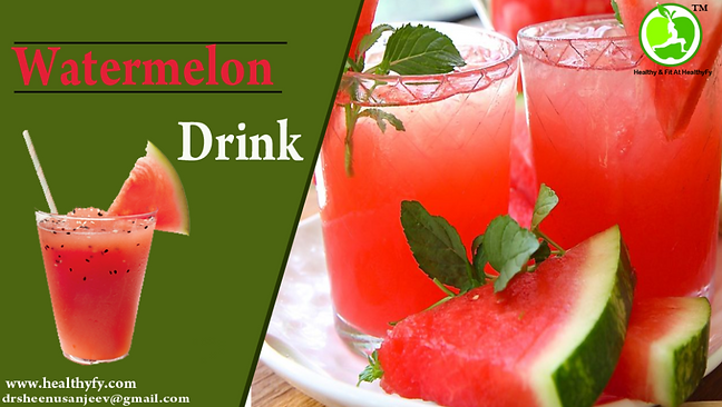 watermelon-drink-1024x578.png