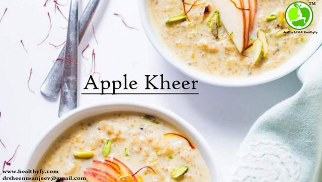 apple-kheer-1024x578.png