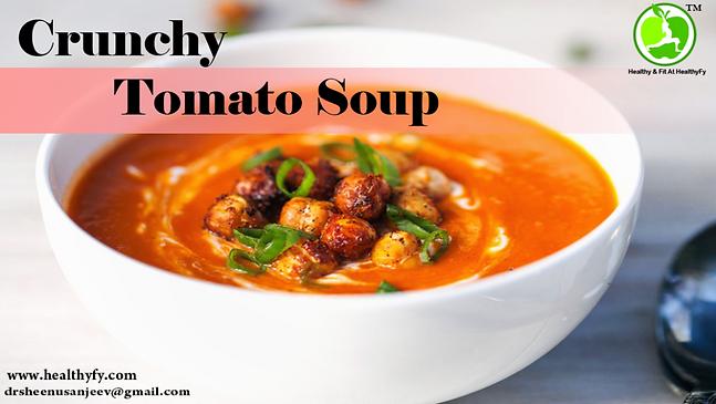 cruncy-tamoto-soup-1024x578.png