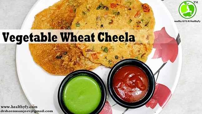 Vegetable-wheat-cheela.png